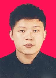 国家一级美术师—孙加(编号:ICA-H-1233)