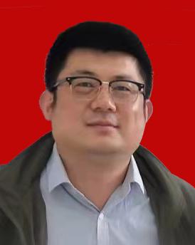 国家一级美术师——于绍伟(编号:ICA-H-1289)